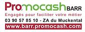 Promocash.png