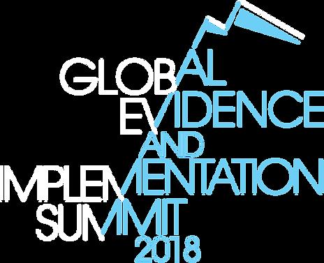 Australia 2018 Global Humanitarian Programme Designs