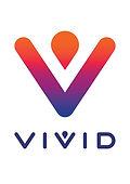 VIVID logo - stacked RGB.jpg