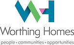 WorthingHomes_logo (Small).jpg
