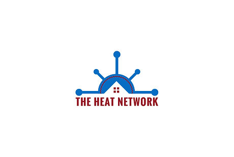1221_The Heat Network_Logo_js (3).jpg