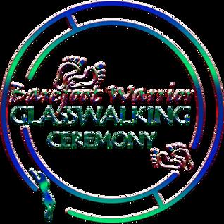 GLASSWALK.png