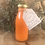 Thumbnail: Buck Shot- 100% Raw Sea Buckthorn Juice