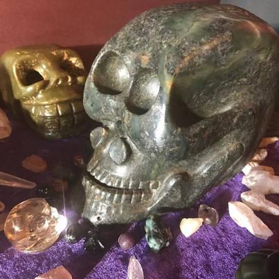 Ancient Skull Jade.jpg