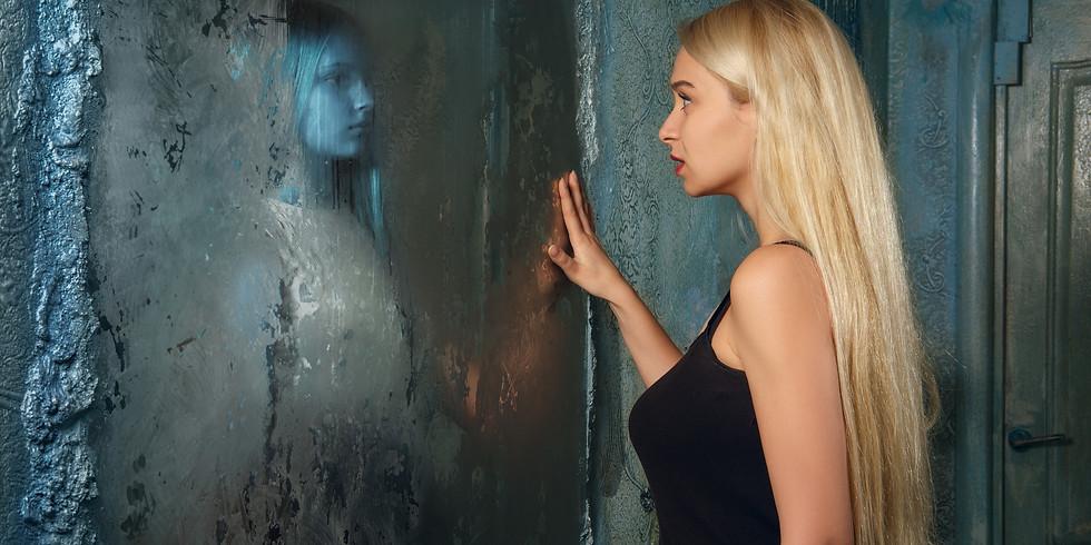 Mirror of Truth- ONLINE