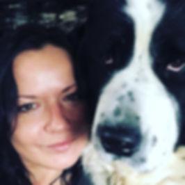 Animal Healing & Communication Edinburgh
