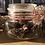 Thumbnail: True Morels Dried Mushrooms 20g Jar