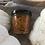 Thumbnail: Lion's Mane Achar by Edinburgh Fermentarium