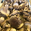 Thumbnail: Fresh Shiitake Mushrooms