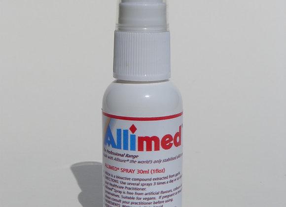 Allimed® Spray 30ml
