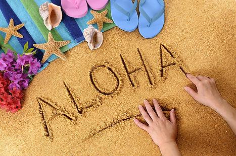 Aloha Hawaii .jpg