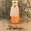 Thumbnail: Buck Russian- Sea Buckthorn Juice