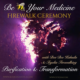 be your medicine.fire.jpg