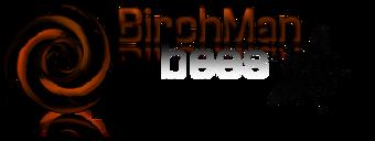birchman bees.olgo.png