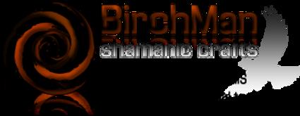 birchman.shamaniccrafts.logo.png