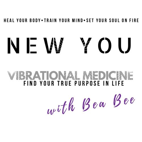 Lemurian Healing Courses   Vibrational Medicine with Bea Be Kahuila