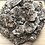 Thumbnail: Maitake Fresh Mushrooms 150g