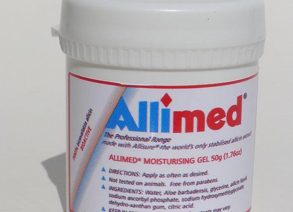 Allimed® Gel, 50ml