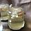 Thumbnail: Lion's Mane infused Acacia Honey