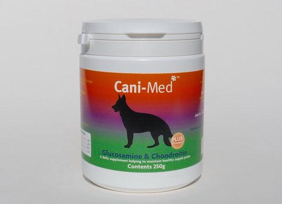 Cani-Med 250g