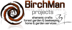 birchman.projects.logo1.png