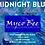 Thumbnail: Midnight Blue Youth Eixir