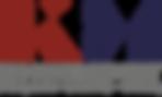 Logo KM Management.png