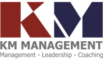 Logo KM Management.png