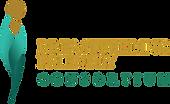 BFC-Logo-Header.png