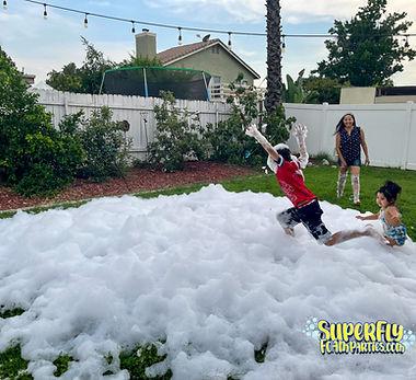 Redlands Foam Parties 1.jpg