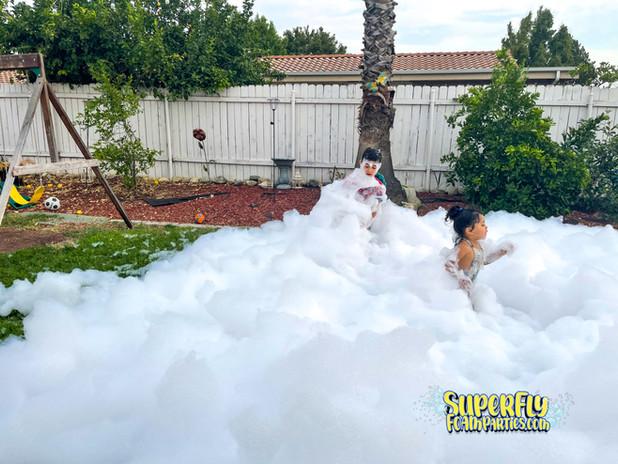 Redlands Foam Parties 3.jpg