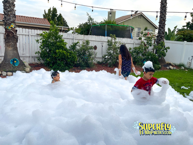 Redlands Foam Parties 6.jpg