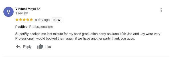 review vincent.PNG
