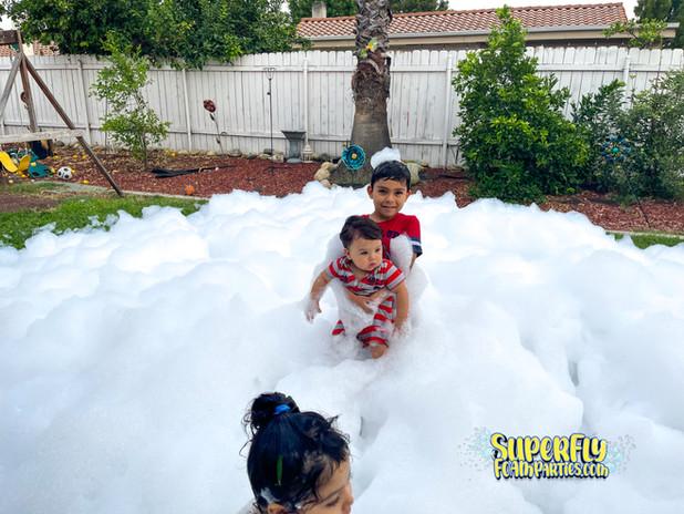 Redlands Foam Parties 7.jpg