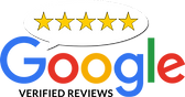 icon-google-reviews.png