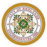 city of redlands logo