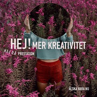Kurs_hej_mer_kreativitet_höst_2021.jpg