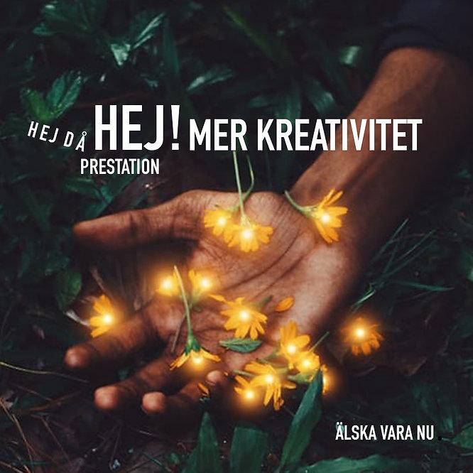 Kurs_hej_mer_kreativitet_höst_2020.jpg