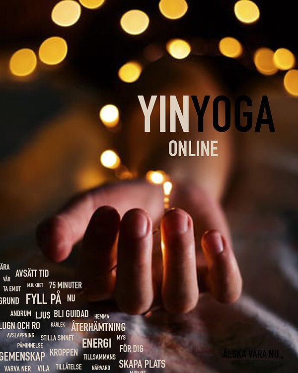 Yinyoga_online_stående.jpg