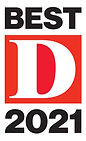 D Magazine Best Lawyers 2021