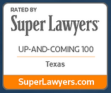 Dave Wishnew Up-and-Coming 100 Super Lawyers