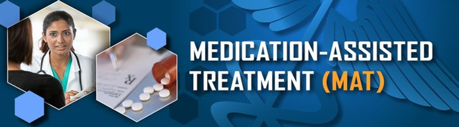 medication-assisted-treatment-banner.jpg
