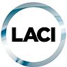 LACI logo.png