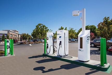 EVgo DC charging station.jpeg