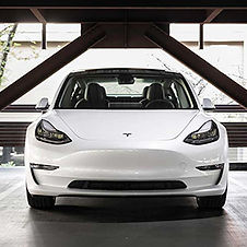 Model 3-in Garage-Web.jpg