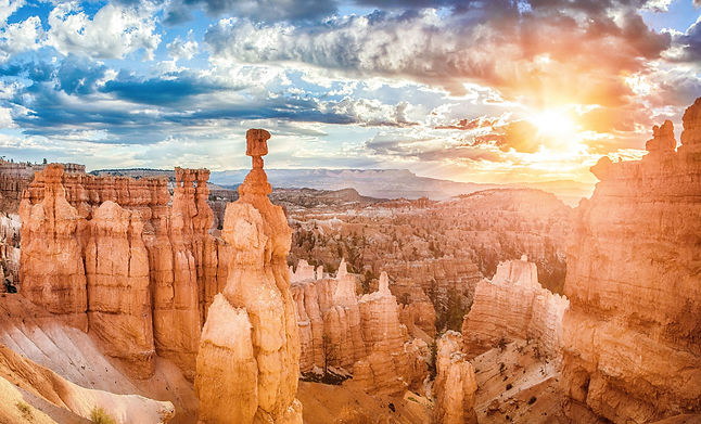 Bryce-Canyon-National-Park-GettyImages-9