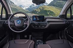bmw-i3-interior.jpg