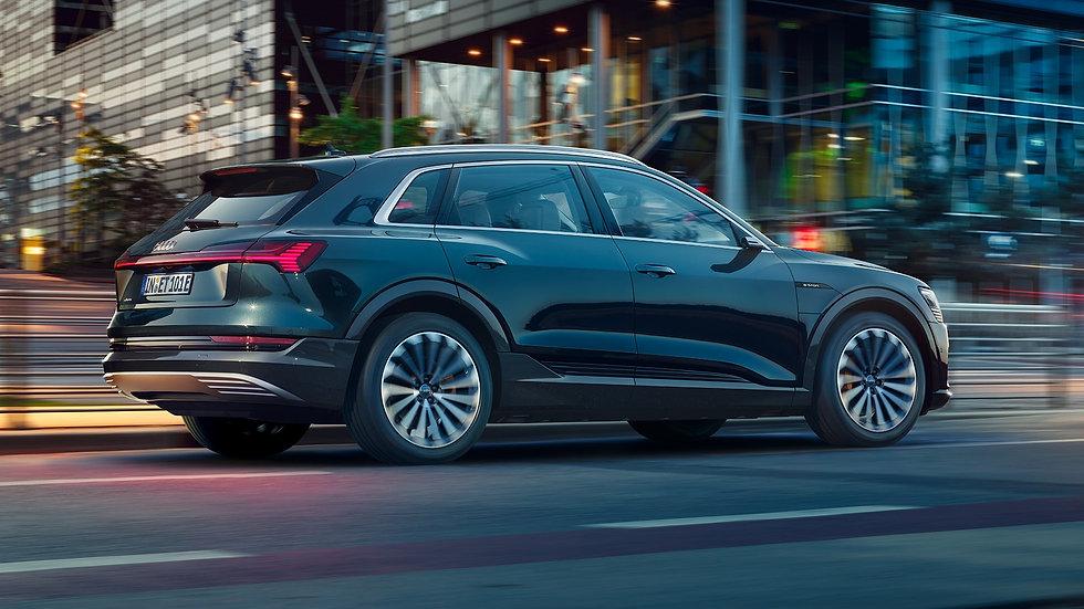 Audi e tron city driving.jpg