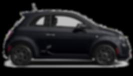 Black Fiat.png