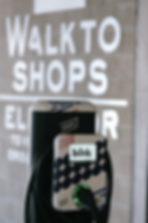 Envoy charger Walk to Shops.png